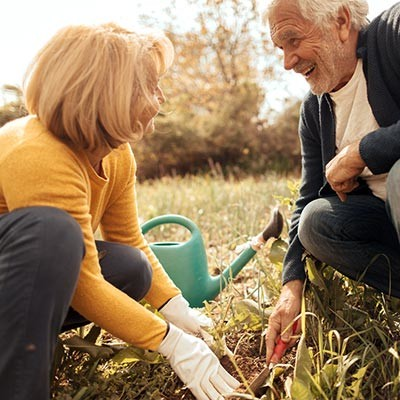 How Gardening Enhances Your Mood and Mind