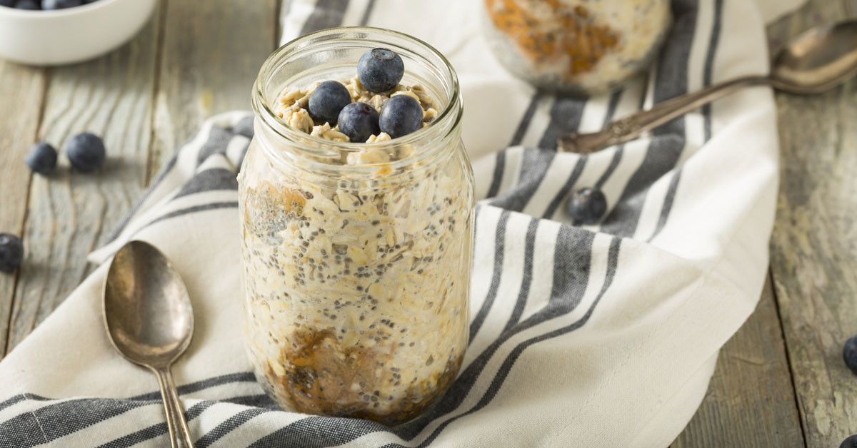 5 Tips for Smoother Mornings